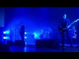 Interpol - NYSMAW (Now you see me at work) - M