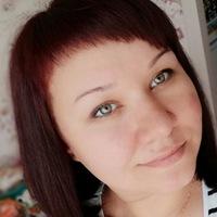Альбина Краснова