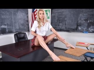 Victoria steffanie [pornmir, порно вк, new porn vk, hd 1080, foot-fetish, all sex]
