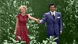 Mario Lanza &amp Dorothy Kirsten