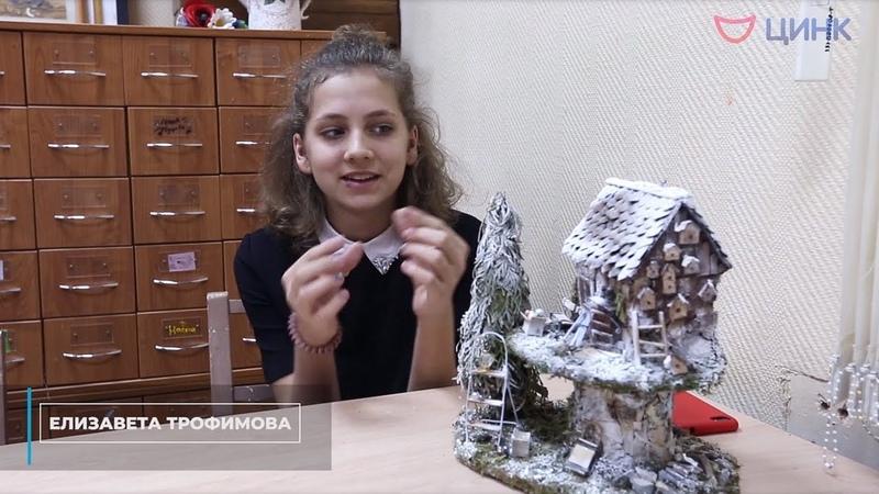 Кольцовские рукодельницы привезли награды из Москвы