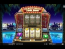 Jackpot Jester 200000 game play
