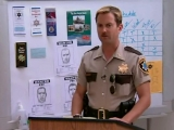 Рино 911 (2 сезон 10 серия) охохоохо