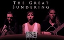 Xanthochroid - The Great Sundering Full Version Blizzcon Talent Contest 2014