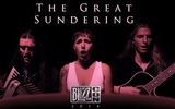 Xanthochroid - The Great Sundering (Full Version) Blizzcon Talent Contest 2014