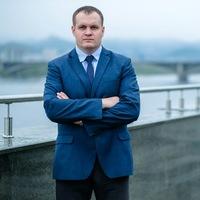 Павел Чучалов