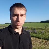 Зульфат Ибрагимов