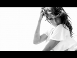 Oscar Benton - Bensonhurst Blues ( VIDEO HD) ( 480 X 854 ).mp4