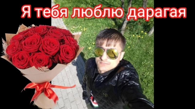 Букеты_Розы_для_тебя_дарагая_SD.mp4