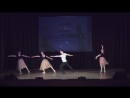 Body Ballet / Отчетный концерт BESO DANCE FAMILY
