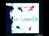 deli_urek_gulum___BmfAClbgnSq___.mp4