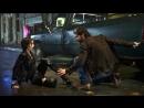 Орудия смерти: Город костей / The Mortal Instruments: City of Bones (фильм по ссылке)