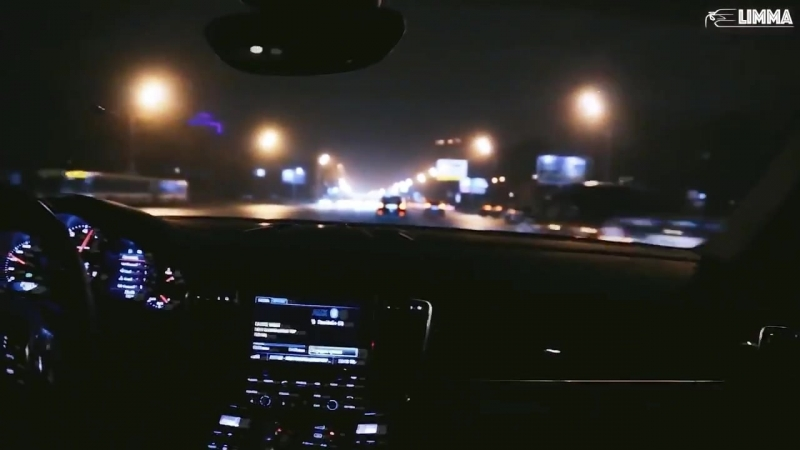 Porsche_Panamera_2014__night_driving_and_playing_in_snow__MOSCOW__black_panther_nebezao__ft_rafal__(MosCatalogue.net).mp4