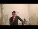 03 12 2018 Богоявленский мемориал В В Тетерин поэт драматург кандидат исторических наук