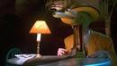 Маска в клубе Кокобонго - отрывок из фильма