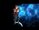 Еженедельный турнир на звание лучшего в сообществе Dragon Ball Russia! 34