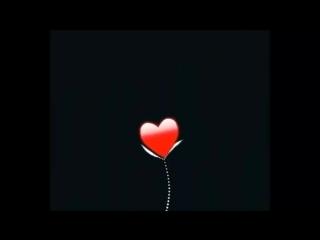 — Однажды ты соскучишься по мне. Поймешь, что время учит, а не лечит…🐻🖤