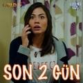 """Erkenci Kuş on Instagram: """"Can ve Sanem'in birbirlerini kıskandırma çabaları!😍 #ErkenciKuş yeni bölüme son 2 gün.🎉 @1demetozdemir @canyaman @cagrib..."""