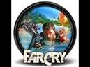 Прохождения Far Cry 1 миссия