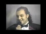 Chuko (Hratchia Mkhitaryan) - Karmir Ginin [1997 Video]