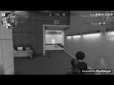 Critical Ops - Uratio no scope нарезка#2