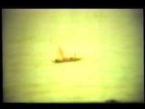 группа Оризонт. Фрагменты видео из гастролей, по Западному побережью Африки 1987 -
