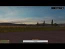 Farming Simulator 17 карта совхоз заря