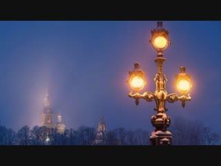 Какой город вРоссии самый романтичный
