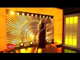 Samantha Jade - I Will Survive (Live @ Sunrise)