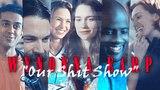 Wynonna Earp Our Shit Show (+2x06)
