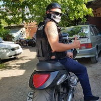 Константин Кот фото