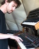 "Truman Proudfoot on Instagram: ""A deadly patch I made on the Prophet6 🔥🔥🔥 with OB6 and TR808 👌✨ . . . synth synthstagram DSI SequentialCircu..."