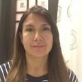 almira_gryaznova_stylist video