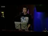 Bastille - Flaws (Live Lounge 2014)