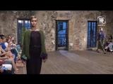 Evgeniya Kryukova Couture