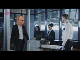Что звенело у Владимира Путина в Сингапуре