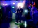 Salamat Qallibekov - Menin jigit waqtim HD