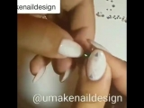 best_manicure.ideas_BmNTO0bnfzN.mp4