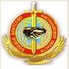 БОЕВОЕ БРАТСТВО ветеранов боевых действий Костан