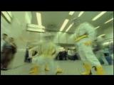 Beastie Boys - Intergalactic (national techno G. mix)
