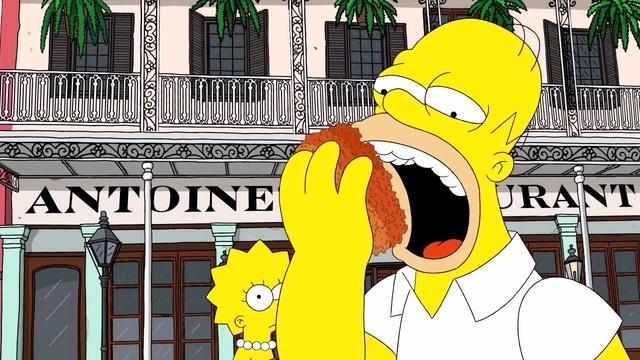 DIET!