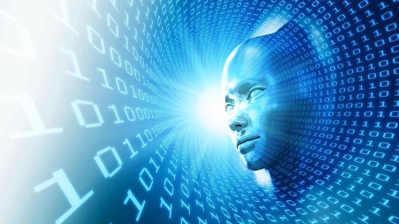 Искусственный интеллект и машинное обучение (рассказывает Андрей Костин)
