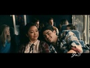 Lara Jean Peter / Лара Джин и Питер - To All the Boys I've Loved Before
