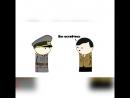 Коротко о Сталинградской битве