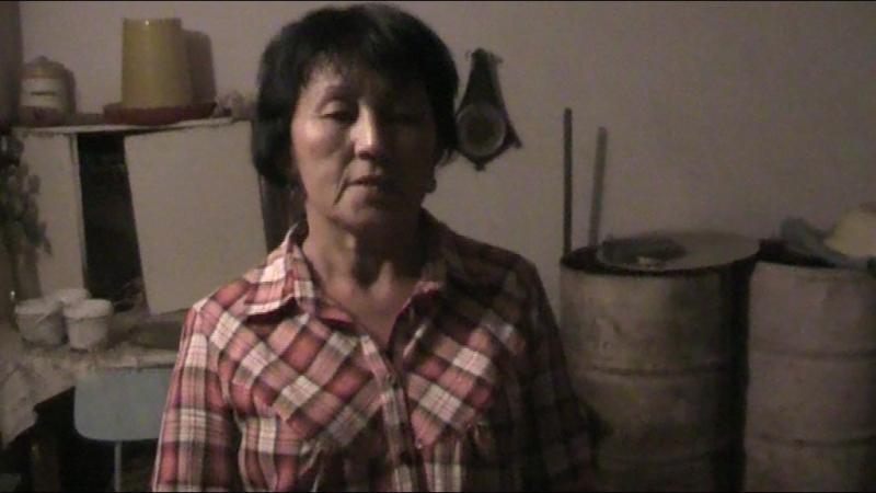 Casi todos los kazajos del sur de Kazajstán quieren vivir en ruso y ser una provincia del Imperio ruso