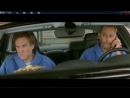 Лучшие моменты фильма Невезучие 2003