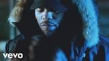 Method Man &amp Ice Cube - Street Life ft. Notorious B.I.G. (2018)