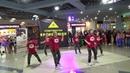 Школа танцев BOOMBOX - SPRING DANCE FEST 2019
