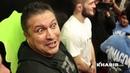 UFC 229 Тренировочный лагерь Хабиба Нурмагомедова Эпизод 2 ufc 229 nhtybhjdjxysq kfuthm f b f yehvfujvtljdf 'gbpjl 2
