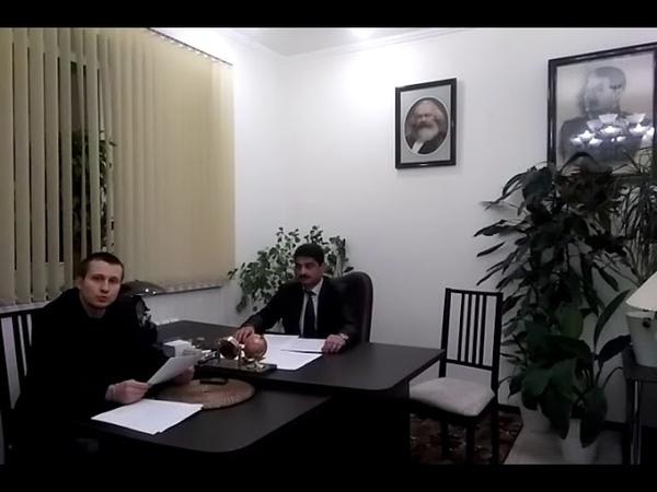 Хищение 25 млн р Обращение к Прокурору СК адвоката Дюльгарова А Л
